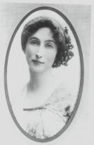 Anne Banning Founder