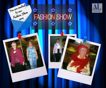 2008 Fashion FB