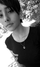 Becca Estrada