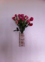 Angels_Bouquet