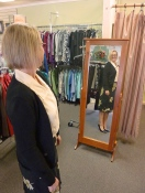 Dressing for Success 2014 011