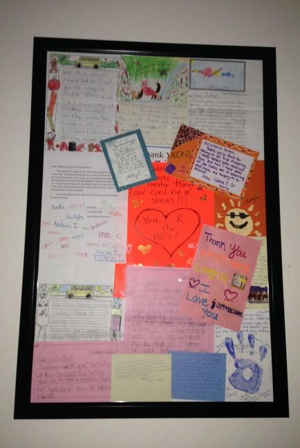 al-thank-you-board-picture-nov-blog
