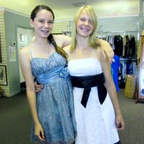 dec-blog-2-girls-dresses