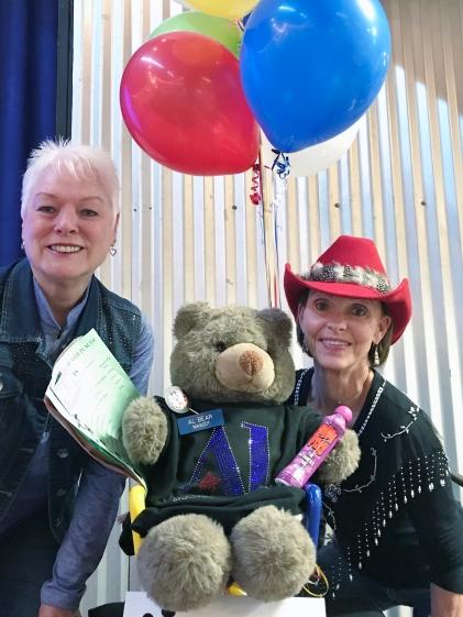 AL Bear.Annette.Sharon.BingoIMG_3266